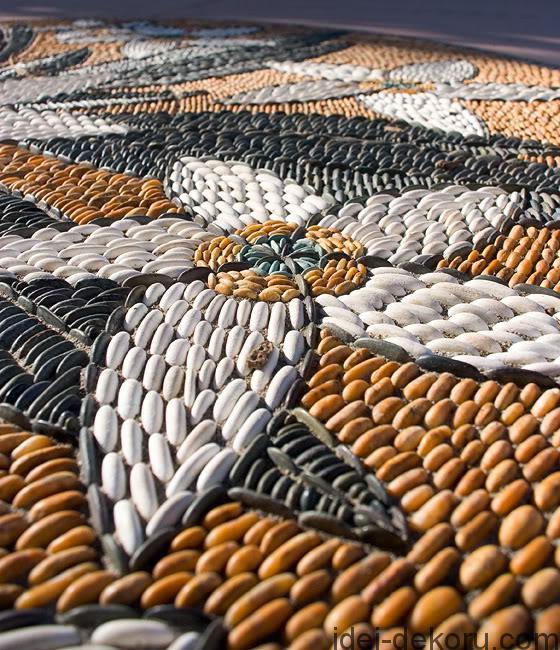 Mozaika-ruchnoj-raboty_81