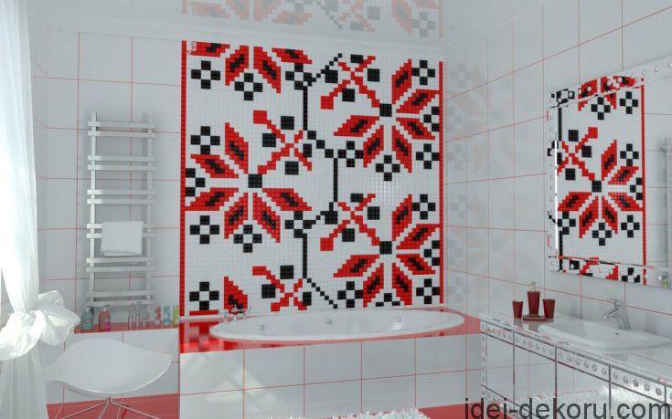 Ukrainskie-motivy-v-dizajne-interera-2