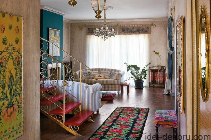 Viktoriya-Gres-Dom-v-Kievskoy-oblasti-728x485