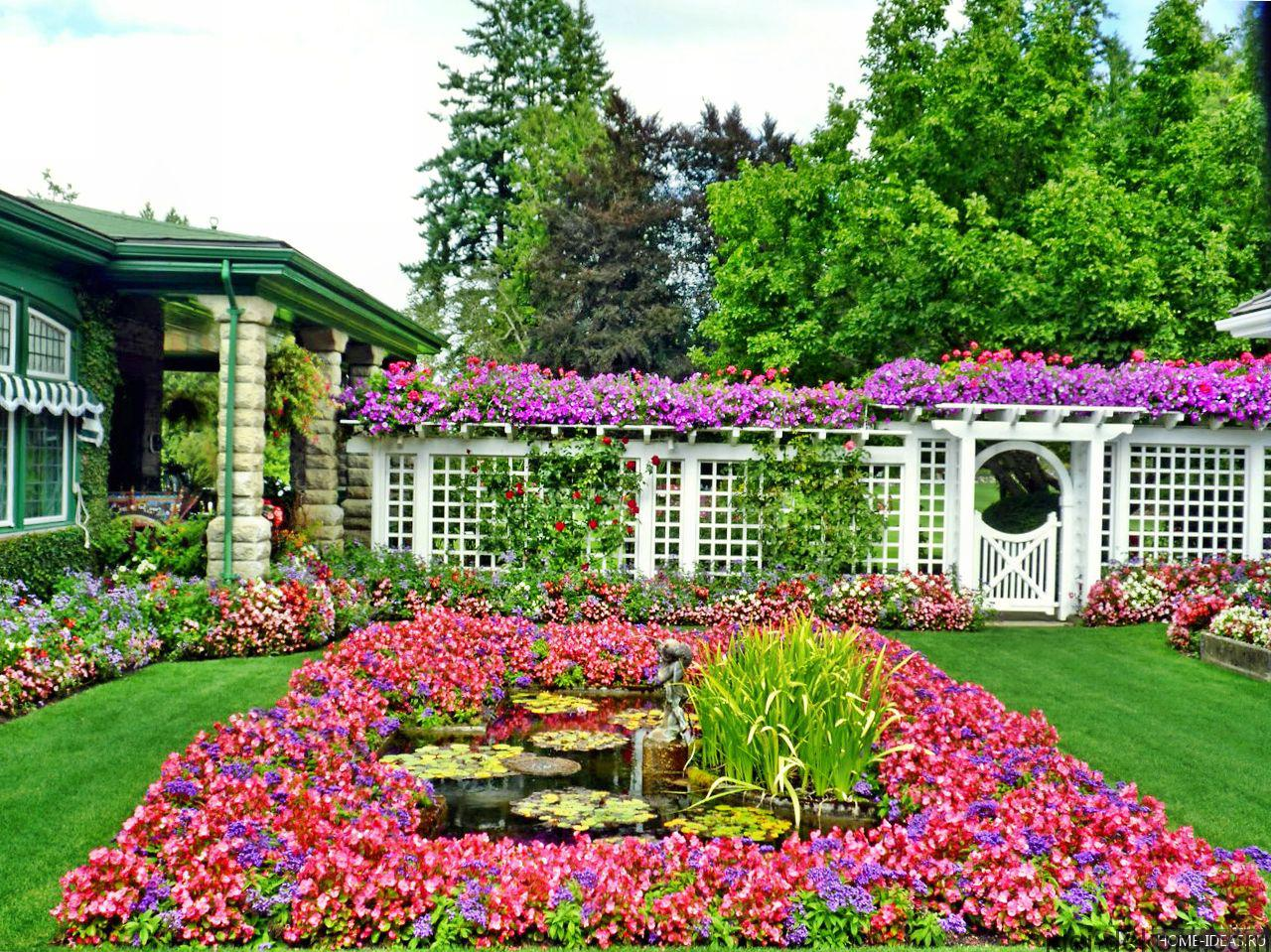 amazing-butchart-gardens-and-cottagejpg_original