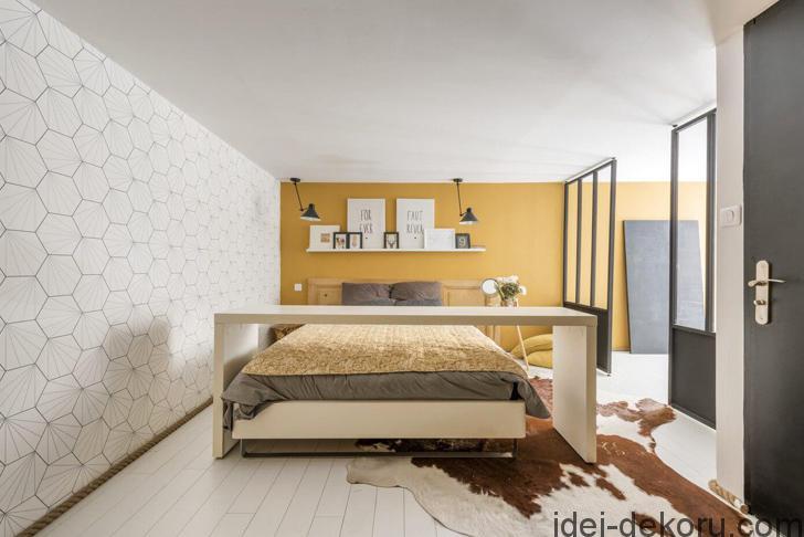 loft-v-lione-10