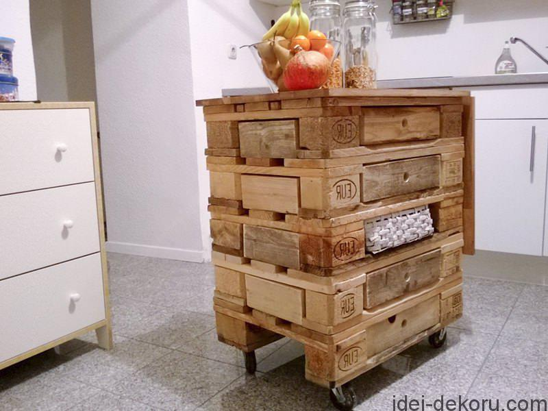 pallet-kitchen-island-3.jpg.pagespeed.ce.aQsy7irrHh