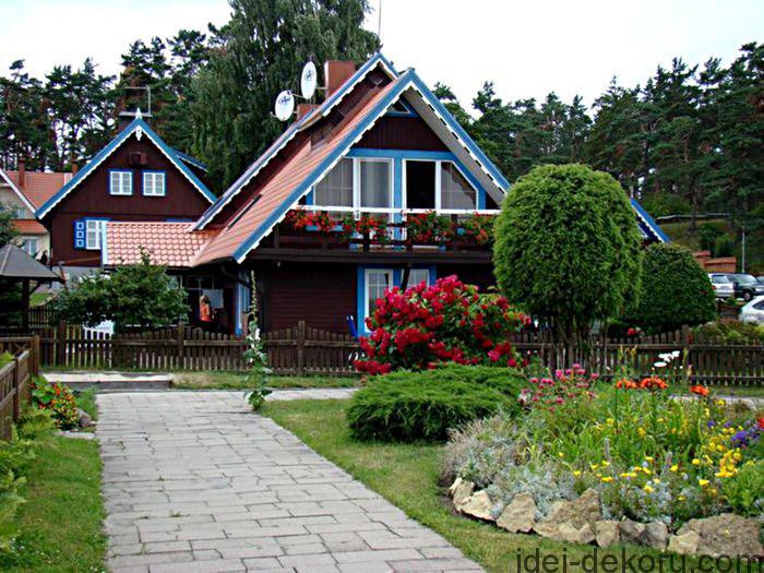 parnik_strekoza3