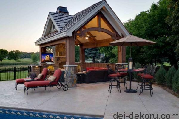 Wayzata-Pool-House-Fireplace.4a0e3b8e1e01f067432acb1b27af1009