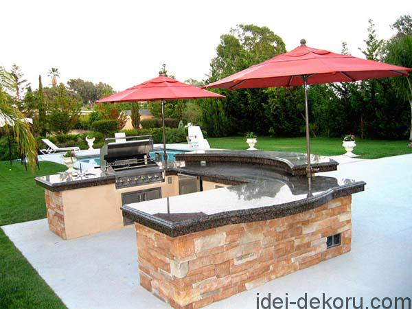 backyard-designs-with-pool-and-outdoor-kitchen-impressive-with-picture-of-backyard-designs-set-at-design