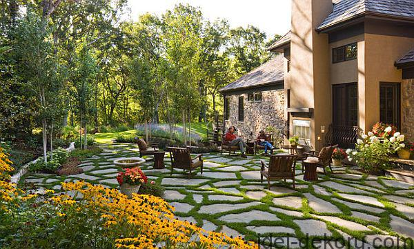beautiful-backyard-landscaping-pictures-as-backyard-landscaping-ideas-for-kids-For-the-interior-design-of-your-home-Backyard-as-inspiration-interior-decoration-