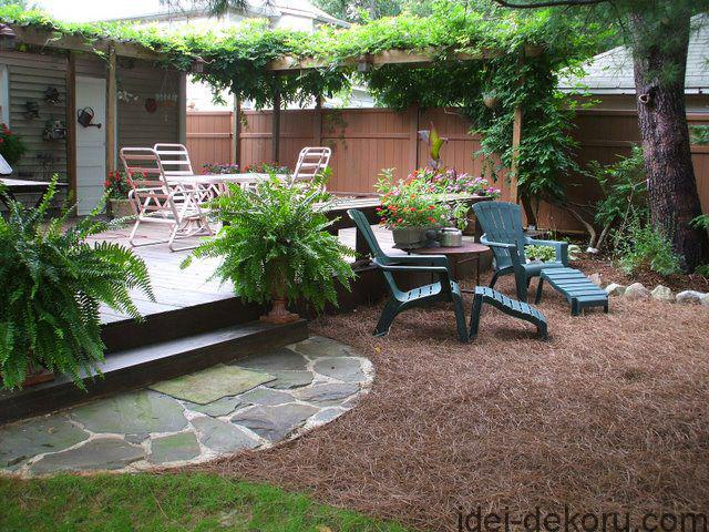diy-backyard-landscaping-ideas