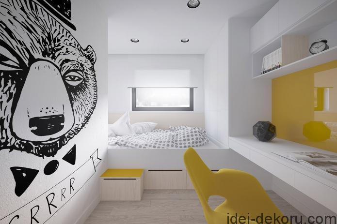 dizajn-2-komnatnoj-kvartiry-50-kv-m2-t_c