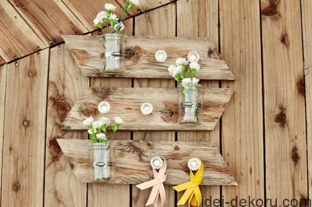 jar-diy-decor-01-e1345025381274