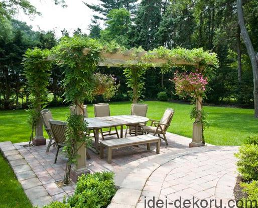 patio-designs-ideas-2