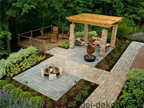 wheelchair-accessible-backyard-the-cornerstone-landscape-group_543