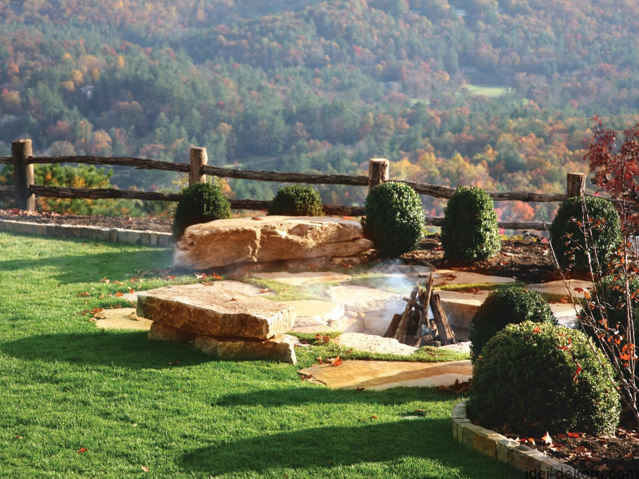 ci-lifelong-landscape-design-pg032_fire-pit-in-mountains_4x3-jpg-rend-hgtvcom-1280-960
