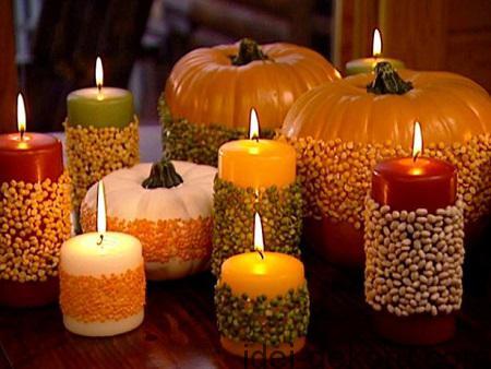 centros-de-mesa-con-velas-para-accion-de-gracias94