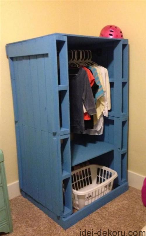 creative-diy-pallet-storage-ideas-and-projects19-e1434991808886