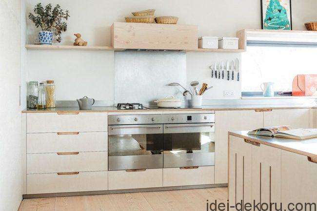 kyxnia-v-skandinavskom-stile_25-650x433