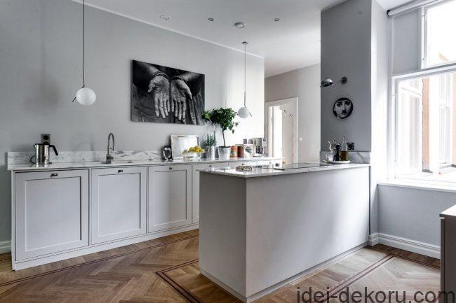 kyxnia-v-skandinavskom-stile_35-1-650x433