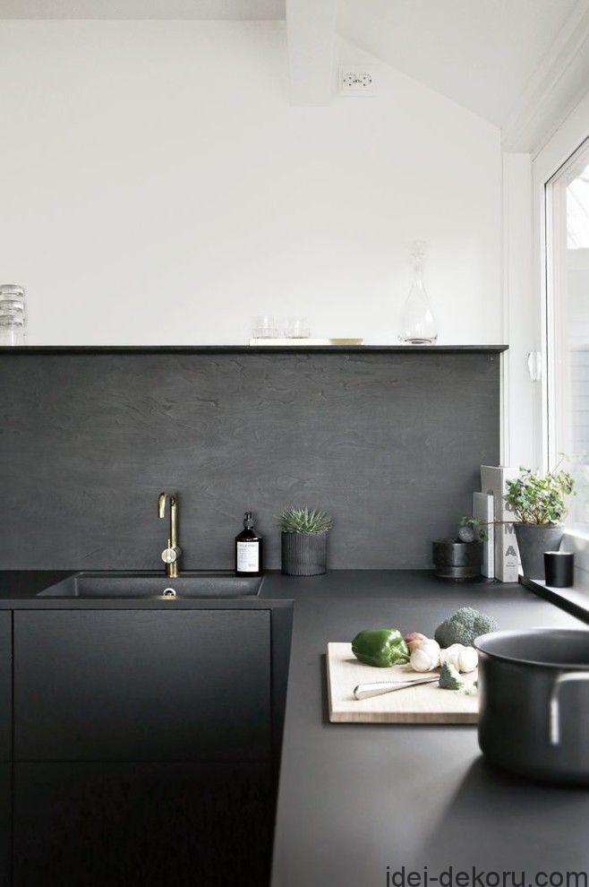 kyxnia-v-skandinavskom-stile_38-1