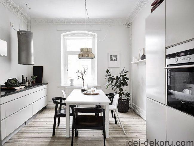 kyxnia-v-skandinavskom-stile_40-650x488