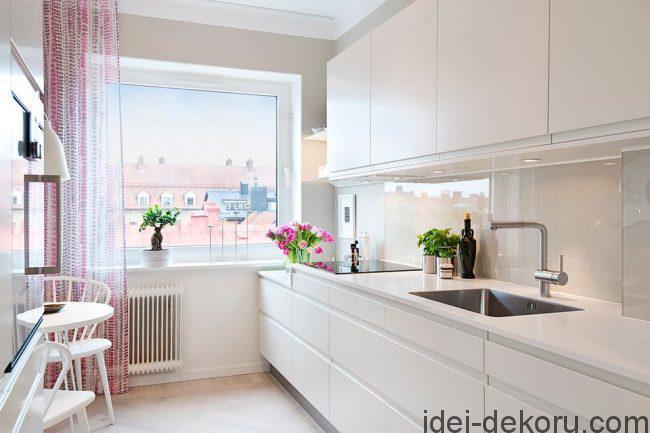 kyxnia-v-skandinavskom-stile_57-650x433