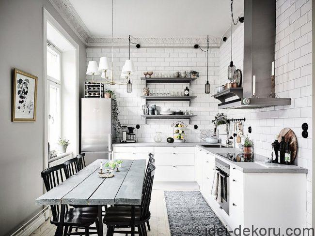 kyxnia-v-skandinavskom-stile_81-650x488
