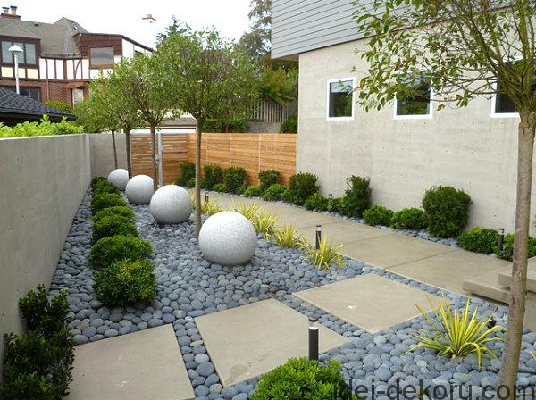 modern-outdoor-spaces-1