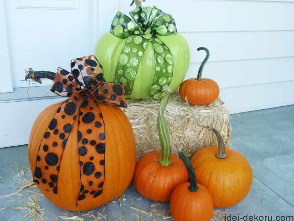 rms-marthas2wart_halloween-pumpkins_s4x3-jpg-rend-hgtvcom-966-725