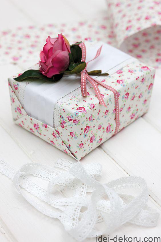 подарунки для дівчинки фото