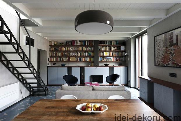 desiretoinspire.net-2