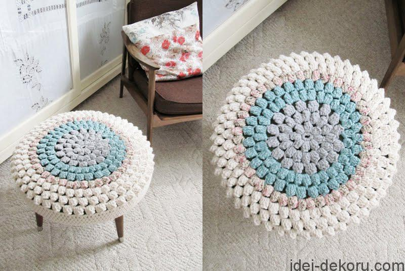 dottie-angel-crochet-stool