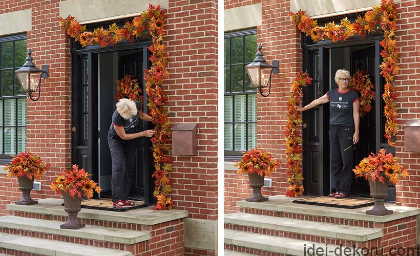 fall-decor-hanging-garland1