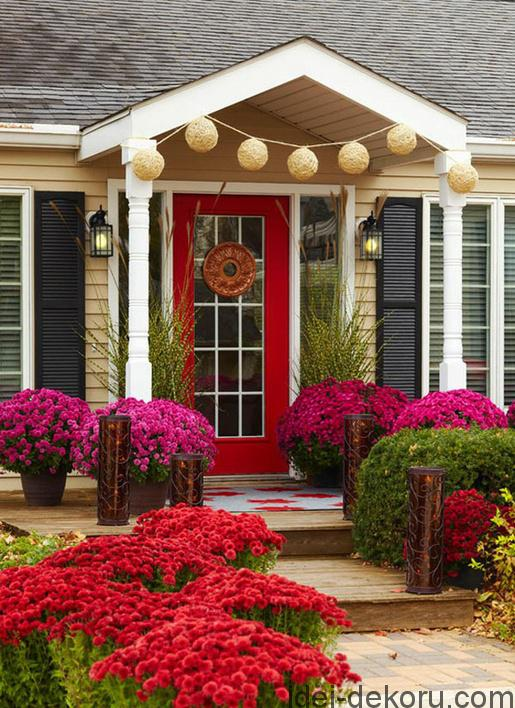 flower_front_door_blog