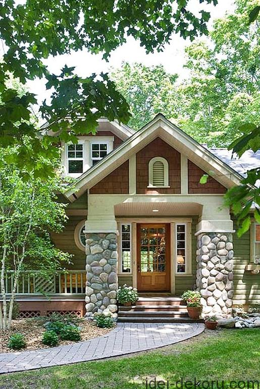 front-entry-design-ideas_blog