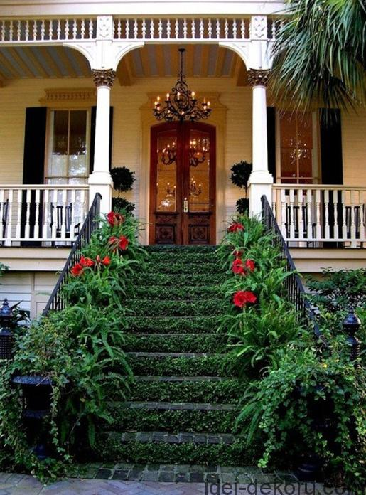front-entry-design_blog