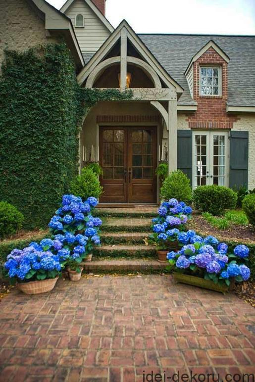 front_door_design_ideas_blog