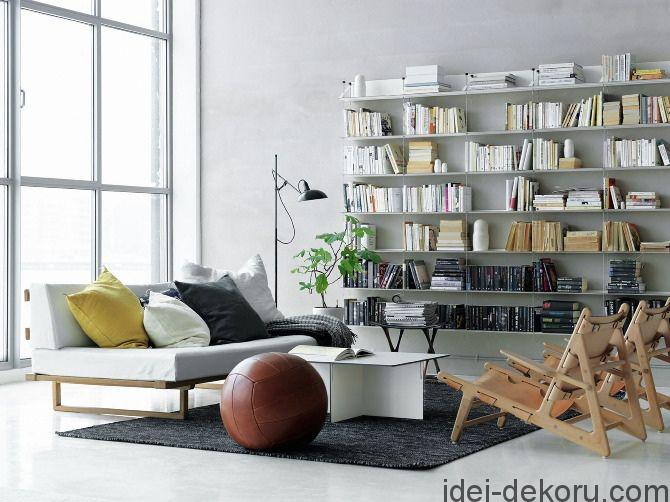 home-designing.com_1