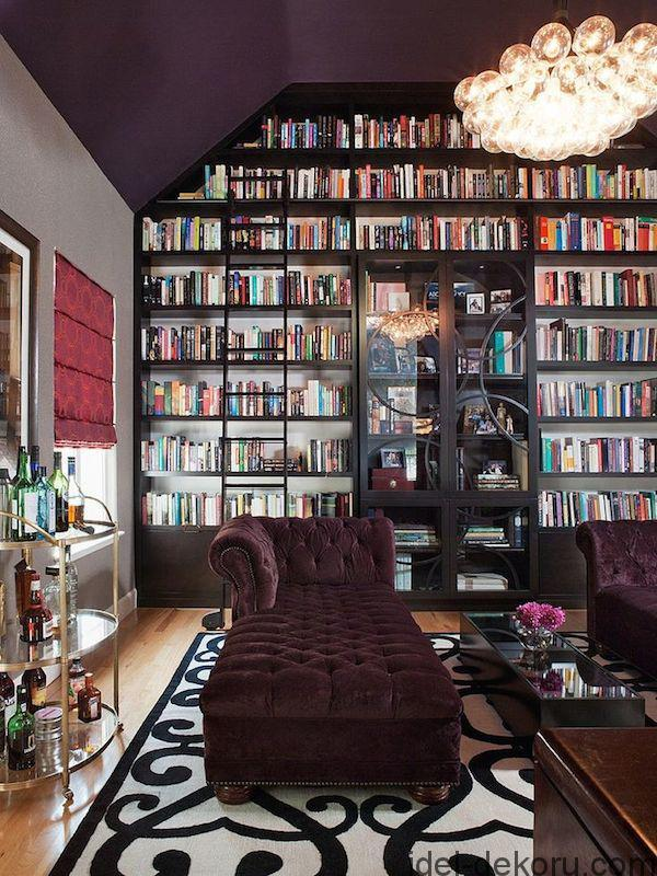 home-improvement-library-photo-07