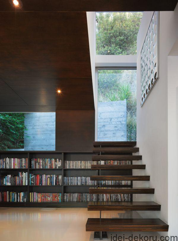 home-improvement-library-photo-16