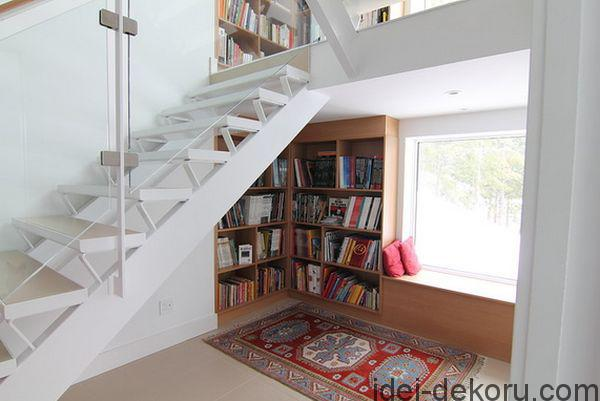 home-improvement-library-photo-18