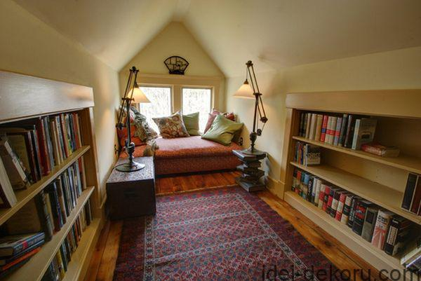 home-improvement-library-photo-29