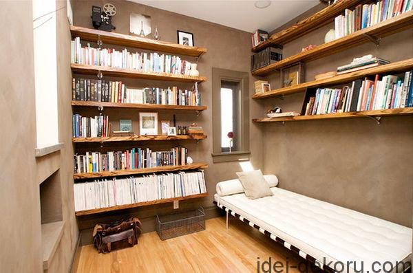 home-improvement-library-photo-36