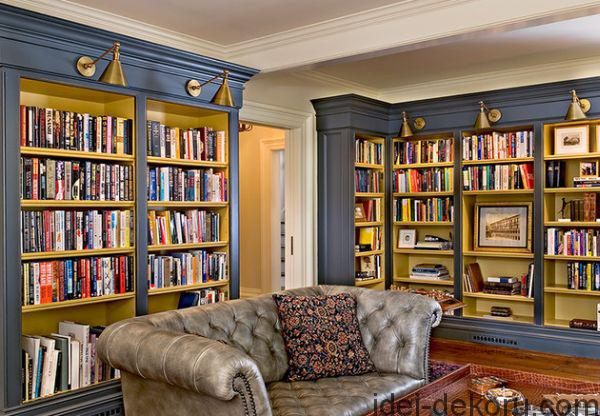 home-library-designs-16