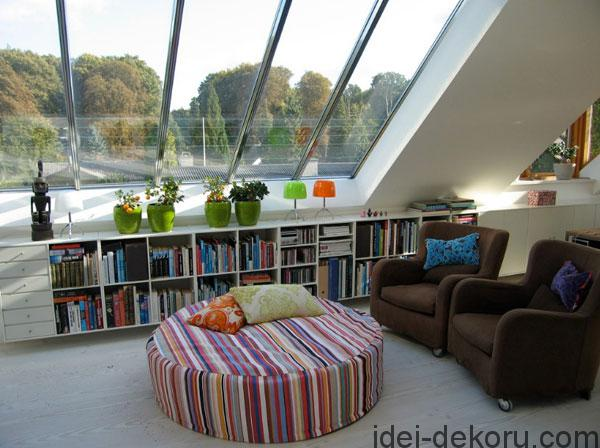home-library-designs-17