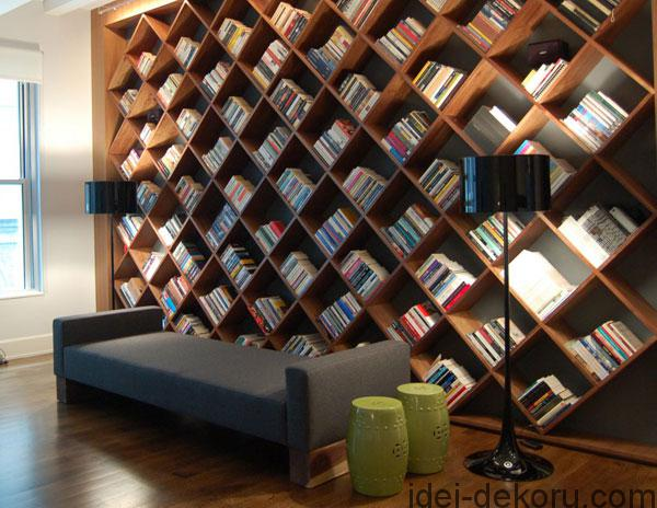 home-library-designs-18