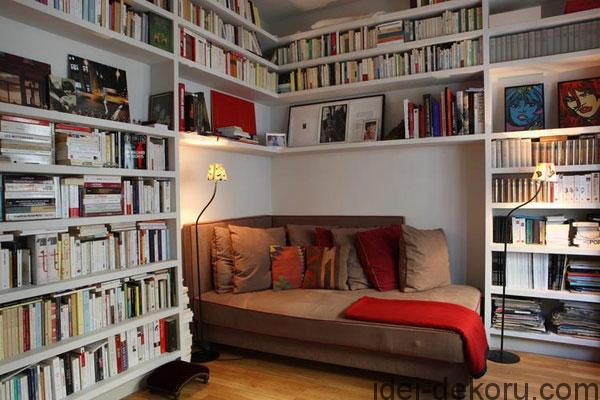 home-library-designs-20