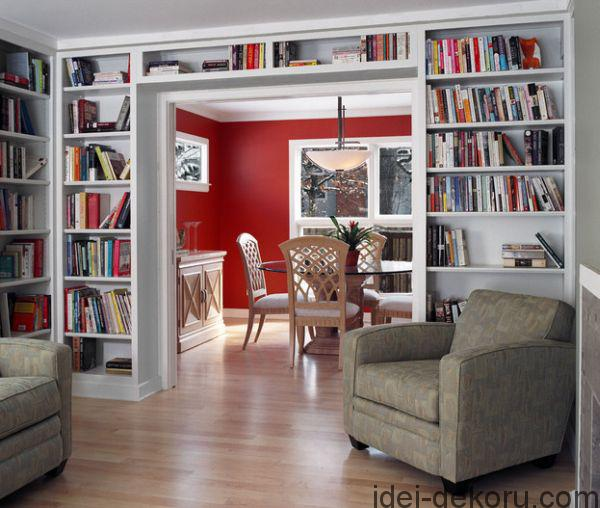 home-library-designs-22
