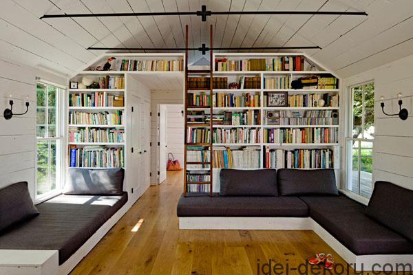 home-library-designs-24