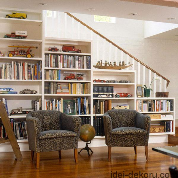 home-library-designs-25