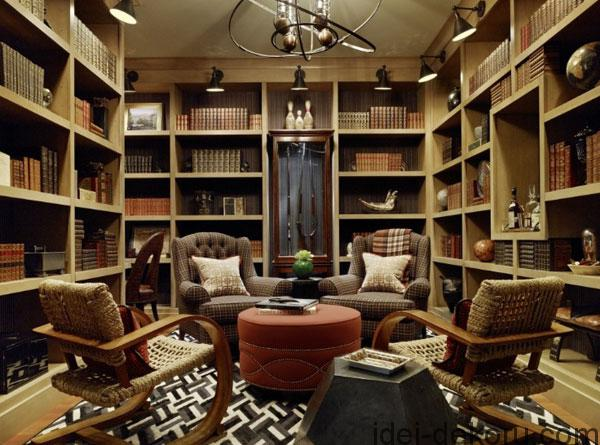 home-library-designs-26
