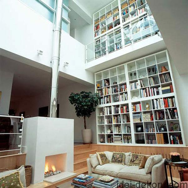 home-library-designs-27