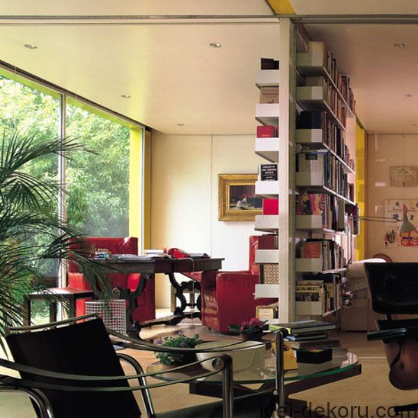 home-library-designs-36